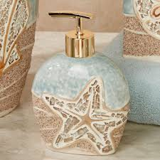 Awesome Collection Of Bathroom Croscill Bath Accessories with