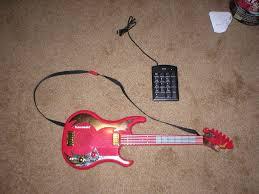 xbox guitar controller usb wire diagram wiring diagram libraries xbox guitar controller usb wire diagram