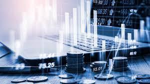 Stock Market Anomalies Every Investor ...