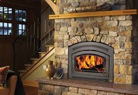 bring the le and warmth of a real wood fireplace into your rocky mountain home wood burning fireplaces evoke feelings of nostalgia and comfort with