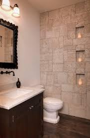 bathroom athroom wall ideas for smallathrooms diy covering 100 wonderful small bathroom wall ideas
