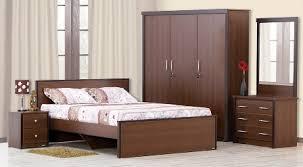 ornate bedroom furniture cheap. damro ornate bedroom set ornate bedroom furniture cheap o