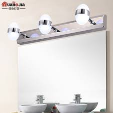 stylish bathroom lighting. fine stylish mirror light led cabinet lights minimalist modern stylish bathroom  mirror wall lamps lighting makeup for stylish bathroom lighting