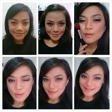 970521 10203428161488071 1312804543 n makeup natural wardah tutorial
