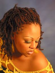 Kinky Twist Hairstyles African Short Kinky Twist Hairstyles Pictures 17 Best Ideas About