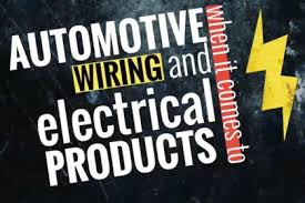 """painless performanceâ""""¢ wiring harnesses switches kits carid com painless know what you want"""