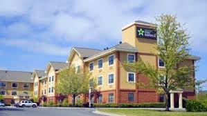 garden city hotel long island. Hotels In Garden City. Extended Stay America - Long Island Melville City Hotel