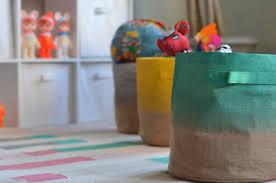land of nod furniture reviews. Toy Storage Bins Land Of Nod Basket Bin Furniture Reviews C