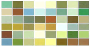 Arborcoat Solid Stain Color Chart Benjamin Moore Arborcoat Solid Colors Deck Stain Color Chart