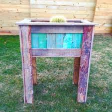 pallet board furniture. Each Pallet Board Is Unique In Character, And Has A Mysterious Story Of Travels Escapades That I\u0027ll Never Know. It\u0027s Fun To Think The Parts This Furniture T