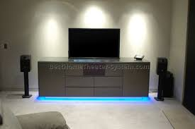 Home Theater Cabinet Home Theatre Gallery Blue Gum Joinery Pty Ltd Beautiful Home