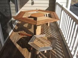 cool pallet furniture. Patio Pallet Furniture Cool I