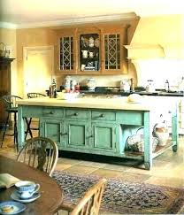 country kitchens with islands. Country Kitchen Islands Island Ideas Best . Kitchens With