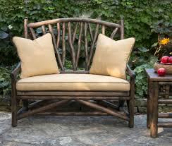 rustic furniture adelaide. rustic outdoor furniture cushions adelaide