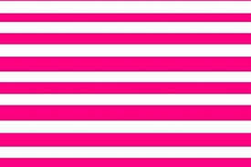 hot pink backgrounds. Fine Hot Hot Pinkwhite Stripes Backgrounds Intended Pink