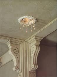 recessed lighting vs chandelier. 25 best victorian recessed lighting ideas on pinterest pertaining to new property light chandelier decor vs s