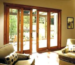 how much to replace sliding glass doors with french doors average cost repla average
