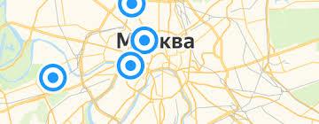 более 69 предложений - Пилки OPI – купить на Яндекс.Маркете