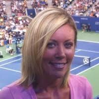 "5 ""Brandy Mize"" profiles   LinkedIn"