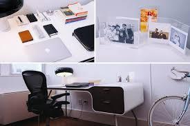 nyc apartment furniture. Gentlemen\u0027s Quarters: Chromeo\u0027s Dave 1 Shows Us His NYC Apartment Photos | GQ Nyc Furniture