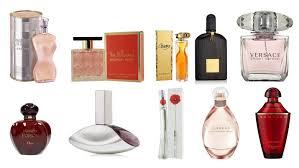 Image result for perfumes and colognes