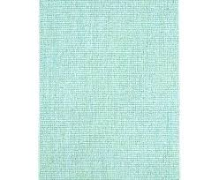 apple green rug green kitchen rugs green rug green area rug mint color rugs new plan apple green rug