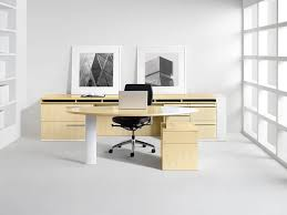 contemporary office desk. Full Size Of Office, Stunning Contemporary Office Desk Modern Executive Furniture Toronto Laminate L Shaped
