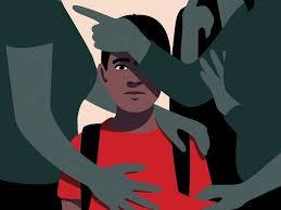Image result for parents child supervisor