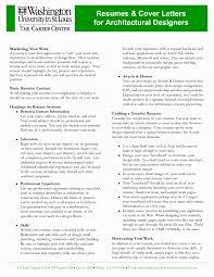 Application Architect Sample Resume Resume Sample Architect Newr Letter Enterprise Of Architecture Cover 17