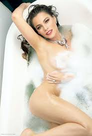 157 best images about Sofia Vergara Actress on Pinterest
