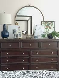 dresser bedroom. if you\u0027re going to buy one thing for your walls. white dressersbedroom dresser bedroom