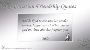 Christian Friendship Quotes Sayings Best of Christian Friendship Quotes And Sayings Christian Friendship Quotes