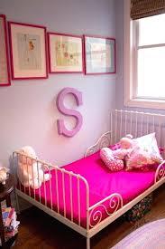 11 Year Old Bedroom Ideas Unique Design Inspiration