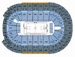 Bojangles Coliseum Concert Seating Chart 51 Lovely Images Of Dunkin Donuts Center Seating Chart