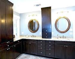 bathroom vanities san antonio. Unique San Various Bathroom Vanities San Antonio Tx Kitchen Cabinets Used  Custom For B