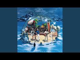 The <b>Beach Boys</b> - <b>Keepin</b>' The Summer Alive » Download free mp3 ...