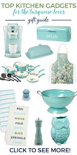 Gift For The Kitchen 17 Best Ideas About Kitchen Gifts On Pinterest Gift Baskets