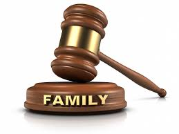 Image result for indian law about family image