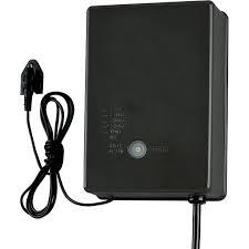 progress lighting 300 watt 12 volt multi tap landscape lighting transformer with dusk to dawn sensor p8518 31