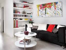 homemade decoration ideas for living room. Best Apartments Living Room Wall Decor Ideas Small Bestsur Art Designs Of Simple For Spaces Inspiration Homemade Decoration