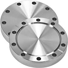 Flange Surface Finish Chart Rf Ff Rtj Flange Face And Finish Projectmaterials