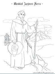 Our Father Coloring Page Mycoloring
