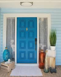 front door paint243 best Front Door Paint  Projects images on Pinterest  Front