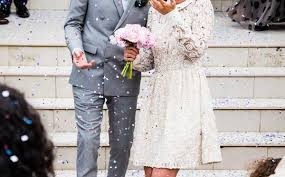 Checklist For Wedding Day Wedding Checklist Wedding Day Beyond Theweddingsite Com Malta