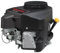 kawasaki engines and parts hurley engines latest news