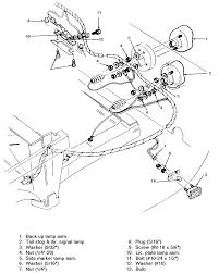 Wenkm volvo wiring diagrams volvo vn wiring diagram reading a on wenkm volvo wiring diagrams volvo vn wiring diagram reading a on 1999 honda civic