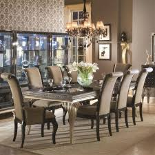 rope dining chairs unique 27 lovely dining room table lighting ideas stler of elegant rope dining