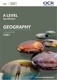 AS Level Critical Thinking OCR Complete Revision   Practice inc     ocr critical thinking credibility criteria