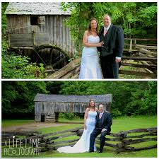 cades cove photographer family wedding townsend tn smoky mounns pigeon forge gatlinburg sevierville knoxville pictures photos 4