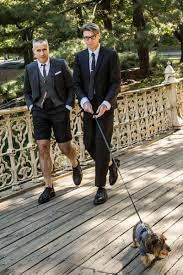 Thom browne is an american fashion designer he is the founder and head of design for thom browne a new york citybased menswear and womenswear cooper hewitt national design award, 2012. Hector Browne Minnie Muse